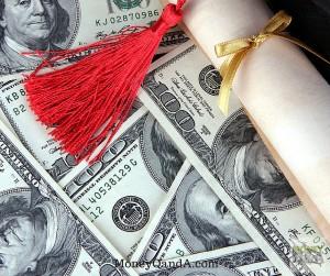 College 529 Savings Plan