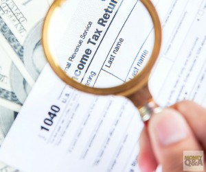 What To Do If You Get Audited By IRS?