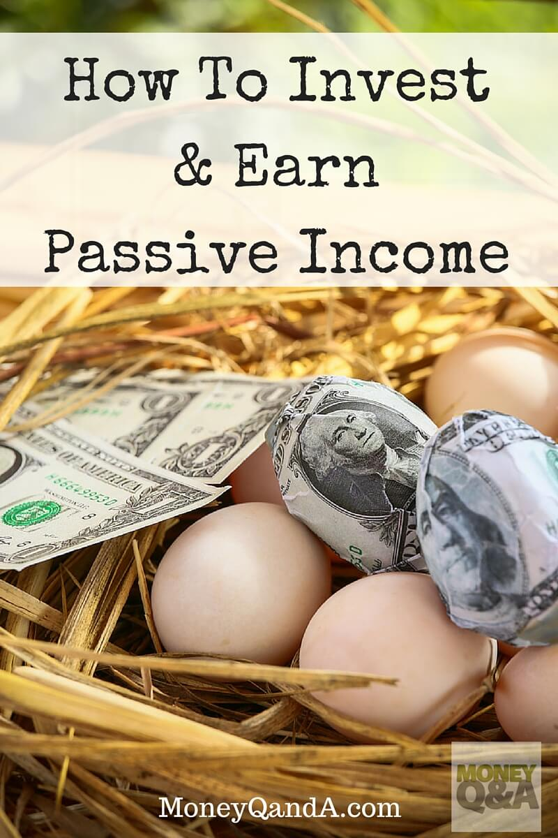 How to earn Lending Club passive income