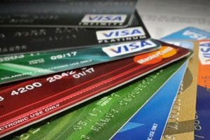 Why You Should Use Your Credit Card