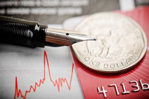 Taxes for Binary Options Traders: Know What You Owe