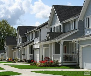 Tips Saving Down Payment and Buying A House With Student Loan Debt