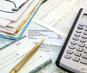 Immediate Steps To Take When You Need Help Paying Bills
