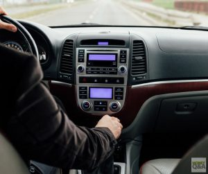 Reasons To Lease a New Car Instead of Buying One