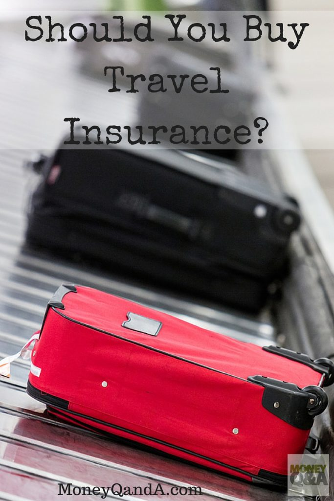 Should You Buy Travel Insurance for Your Next Trip Abroad?