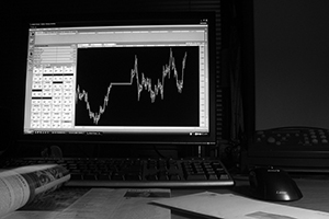How to Choose Your Online Trading Platform