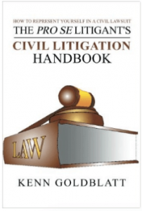 Understanding the Civil Litigation Process