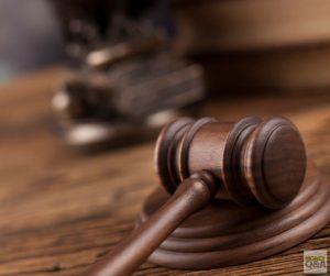Understanding the Civil Litigation Process
