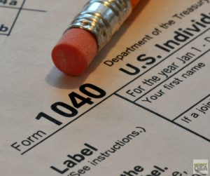 College Tax Deductions and Credits for Students