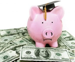 How to Save with Instate Tuition
