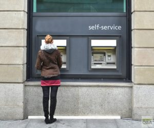Is Online Banking Safe?
