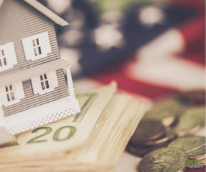 Why I Don't Mind Losing Money as a Landlord