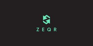 Zeqr logo