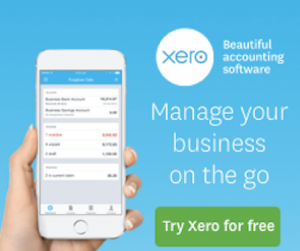 Business Accounting Made Easy with Xero Accounting Software