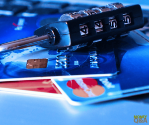 Benefits Of A Prepaid Credit Card For Your Finances