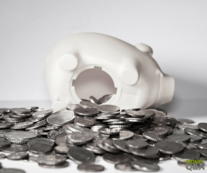 Are Your Budget Assumptions Throwing Off Your Family Finances?