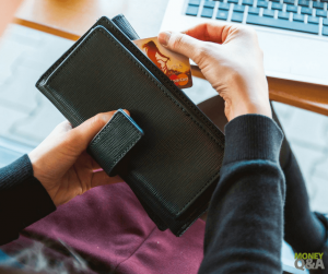 How to Budget With a Credit Card