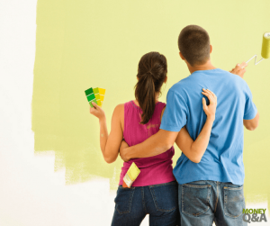 Simple Renovations That Add Value To Your Home