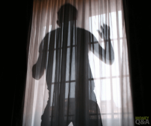 Best Ways to Protect Your Home from Burglary