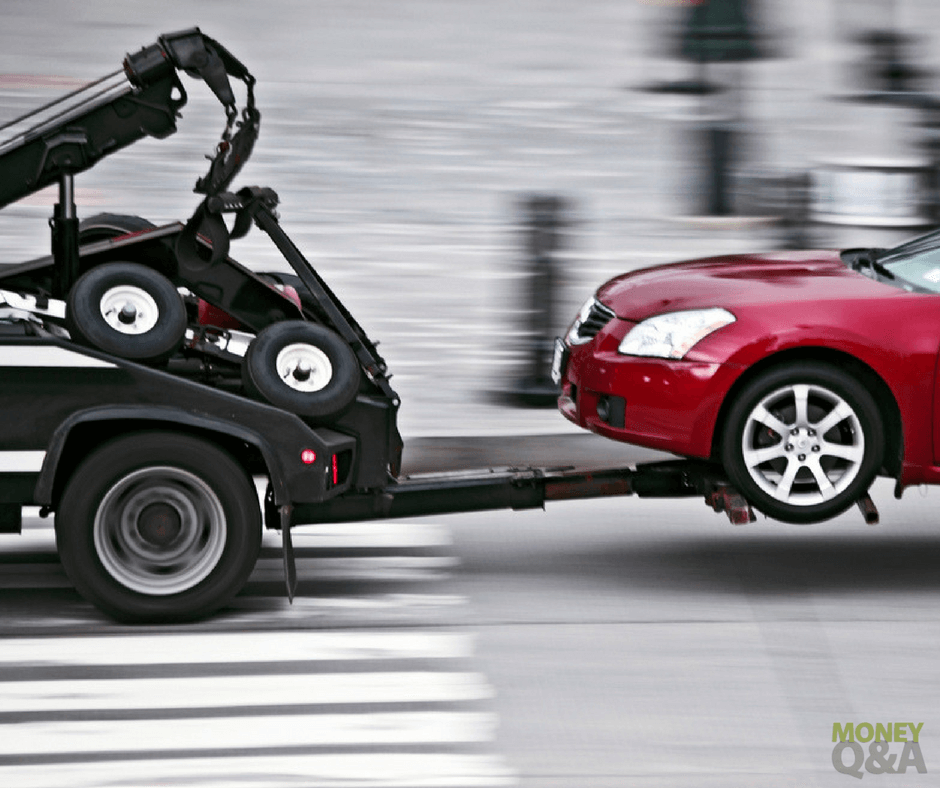 Aaa Towing Cost >> Is Aaa Membership Worth The Cost Here S What You Need To Know