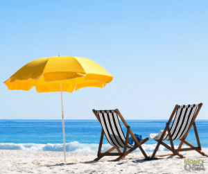 Top 5 Early Retirement Killers That You Need to Know