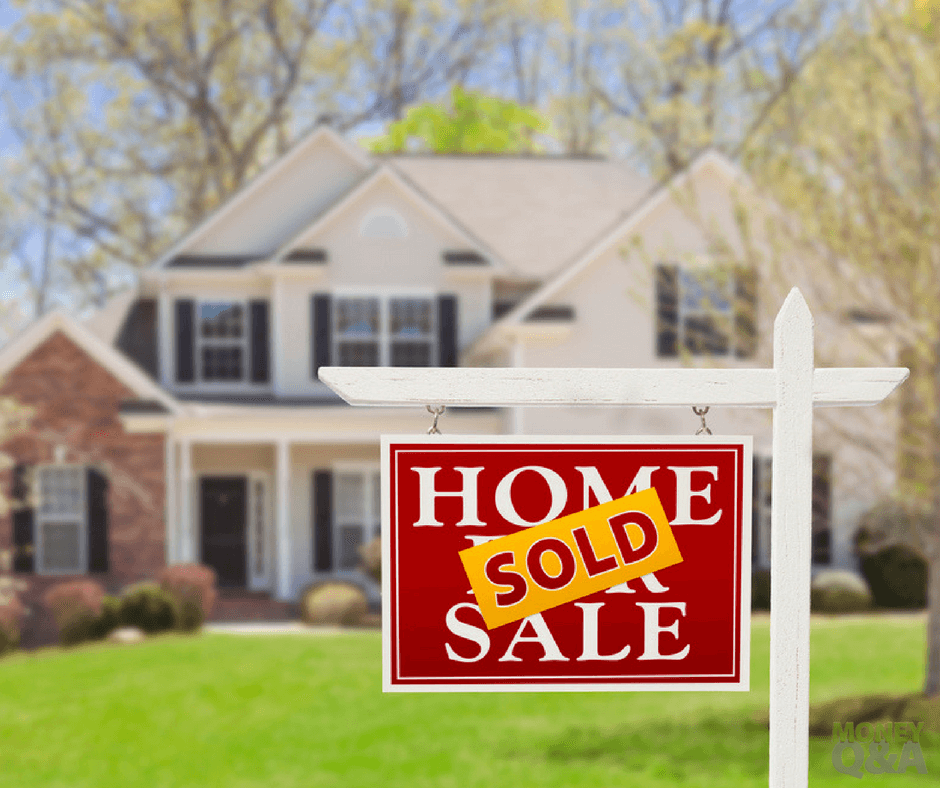Millennials and Home Ownership - Do Millennials Need to Buy Homes?