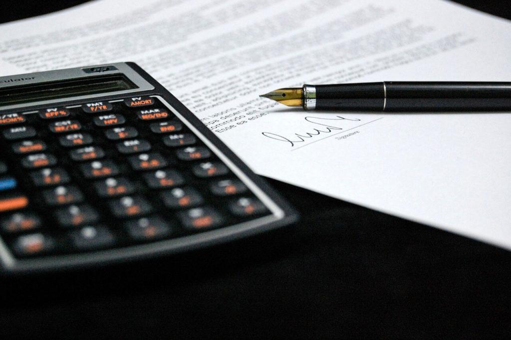Is Life Insurance An Asset?