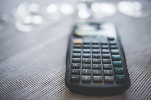 The Only Two Numbers You Should Measure in Your Finances