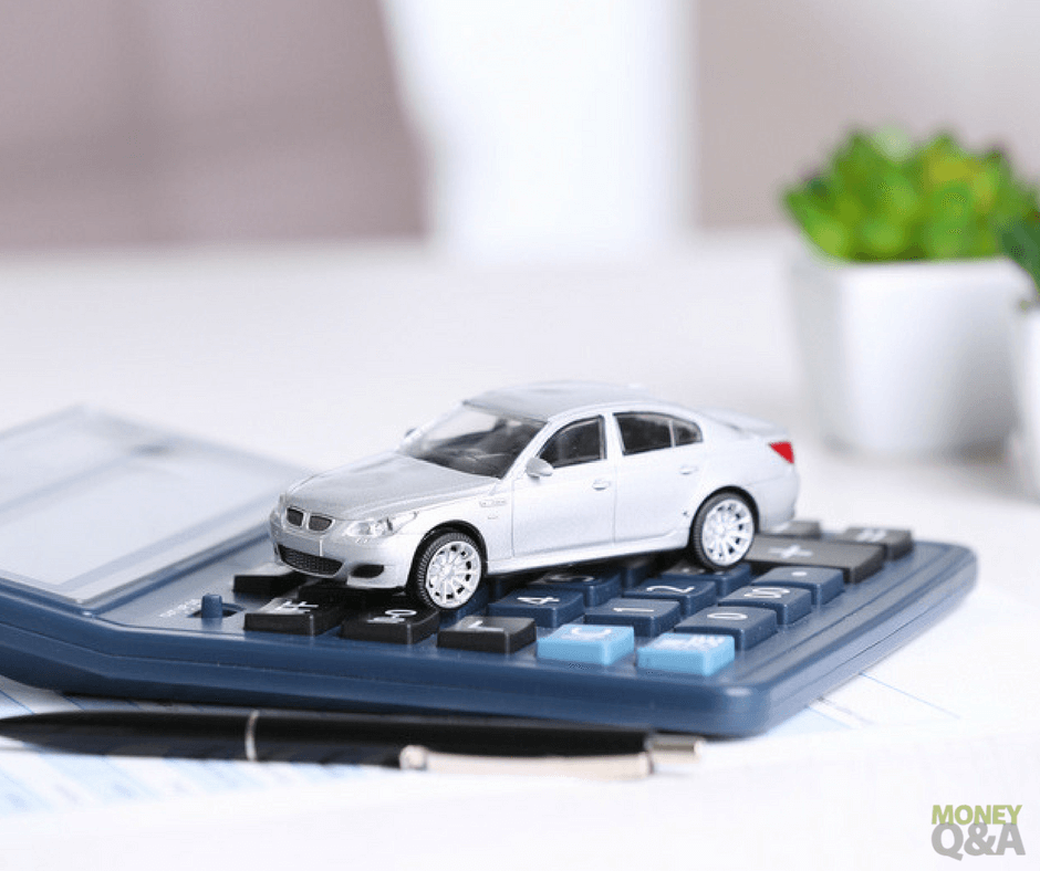 Tips to Use When You Can't Afford Car Insurance
