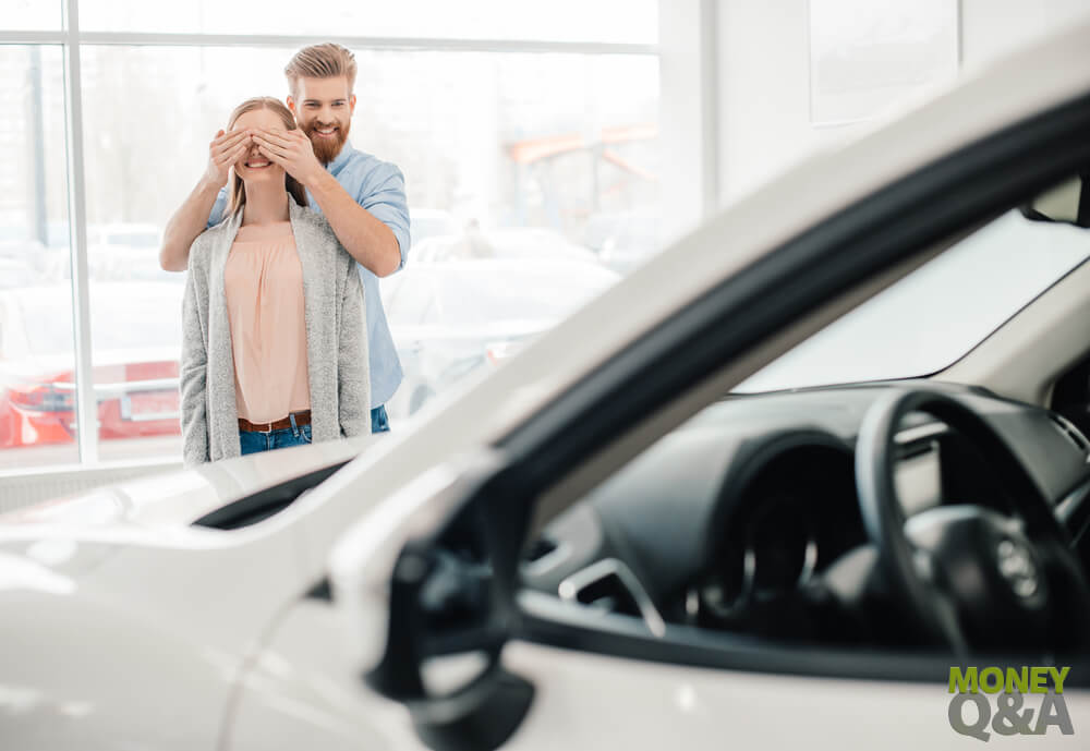 The Hidden Costs of Car Ownership that Can Bite You