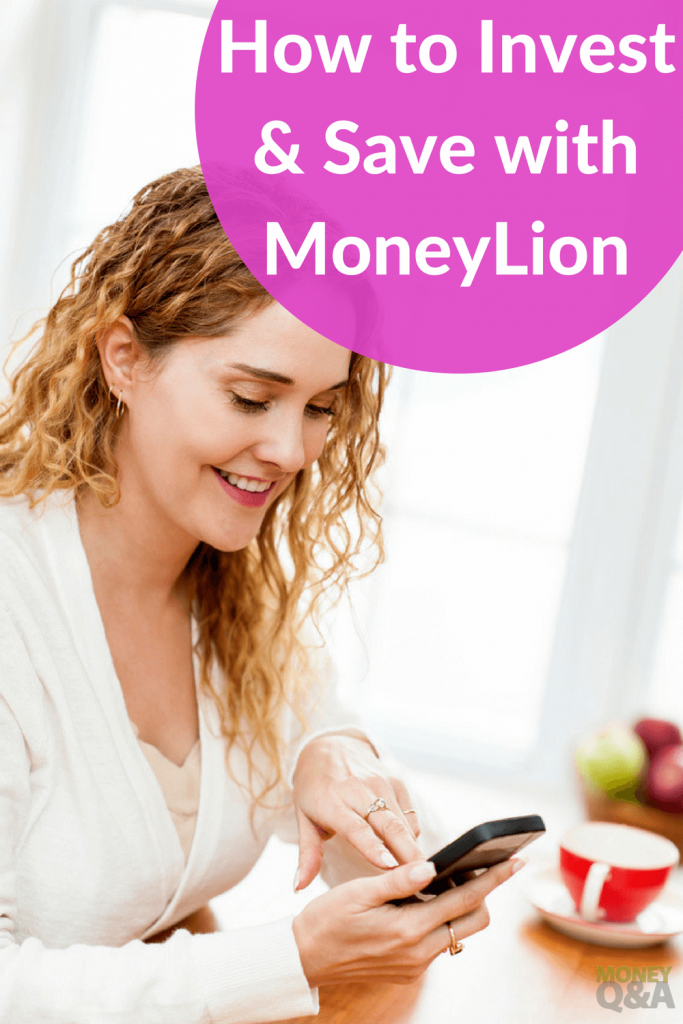 MoneyLion Review