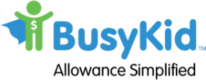 BusyKid Smartphone App Review