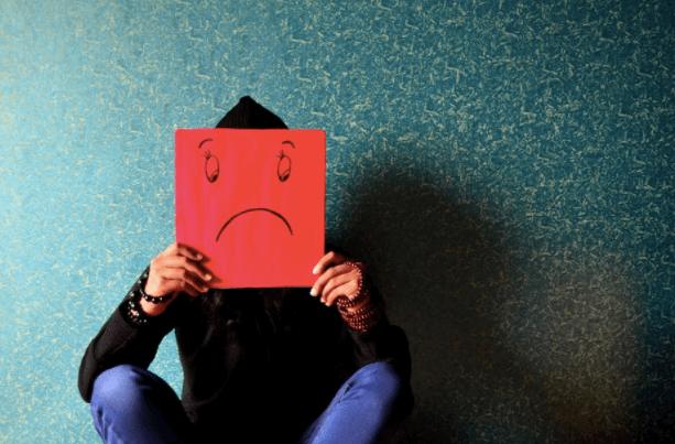 Emotional Side of Debt