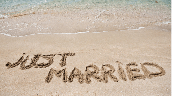 Just Married? You Need to Have a Budget!