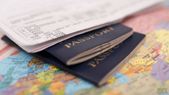 Crossing Continents to Hire The Best