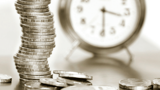 Increase Your Earning Potential in No Time