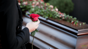 How to Plan for and Minimize Funeral Costs