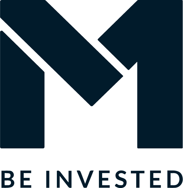 M1 Finance - Start Investing Today for Free!