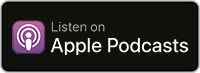Listen to the podcast on Apple Podcast
