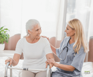 How to Plan for Your Long-Term Care Needs