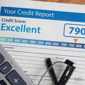 Building Your Credit History