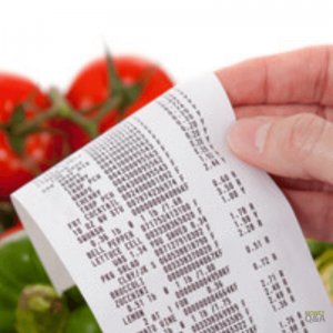 How to Save Money Shopping with InstaCart