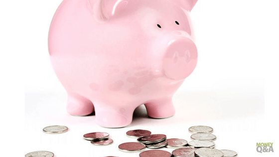 Why It Makes Sense to Have an Online Savings Account