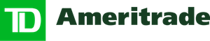 TD Ameritrade - Trade Free for 60 days