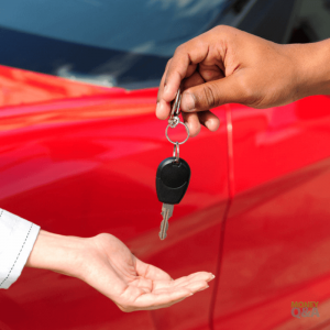 Why Auto Loan Fraud Soars