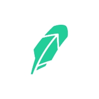 Robinhood - Invest in stocks, options, and ETFs for Free!