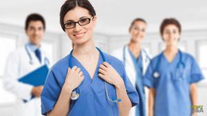 How Much Do Nurses Earn
