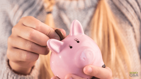 Alternatives to Low Interest Savings Accounts