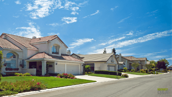 Bi-Weekly Mortgage