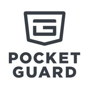 PocketGuard